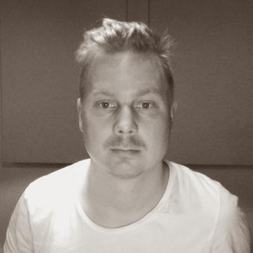 Kimmo Vierimaa's avatar