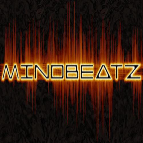 MindBeatZ's avatar
