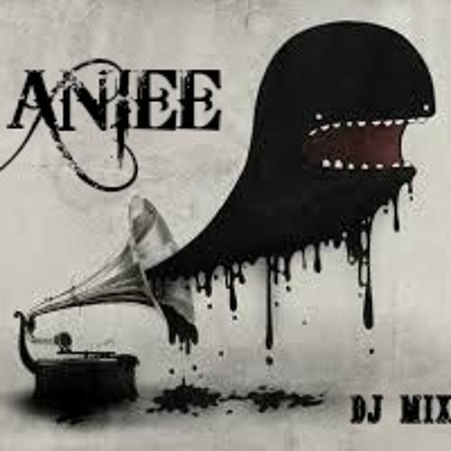 DJ ANIEE's avatar