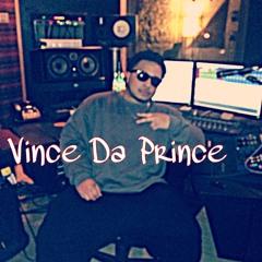 VinceDaPrince