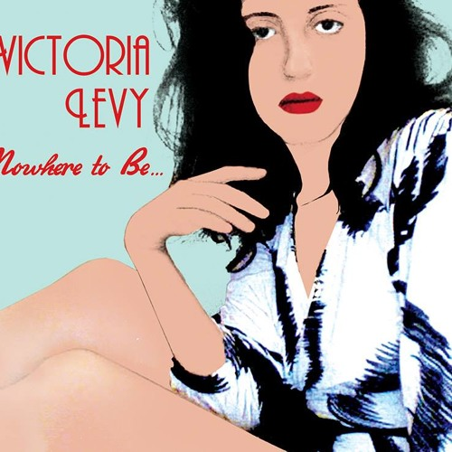 victoriarocks's avatar