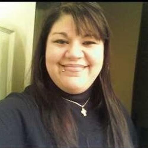 Deborah Waters 1's avatar