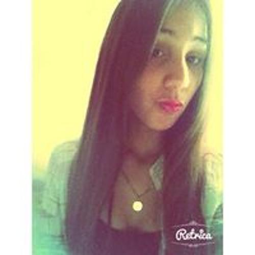 Jaky Padilla's avatar