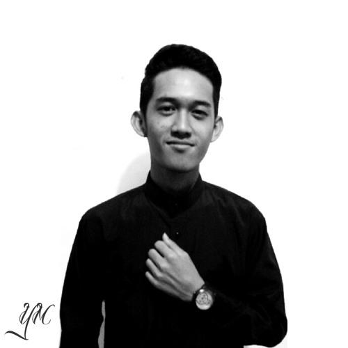 Yoy Marsh's avatar