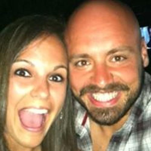 Ryan Haley 6's avatar