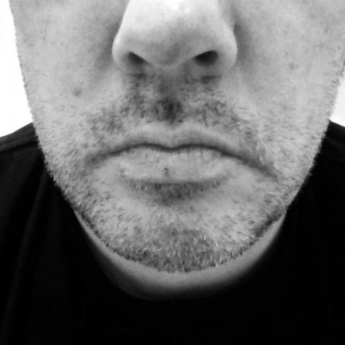 Dom Denny's avatar
