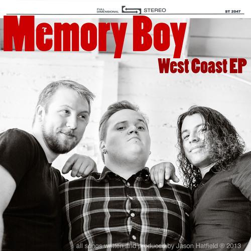 Memory Boy.'s avatar