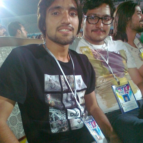 Ali Raza 151's avatar
