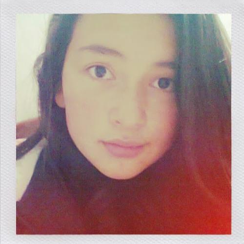 Natalia Cardenas 11's avatar