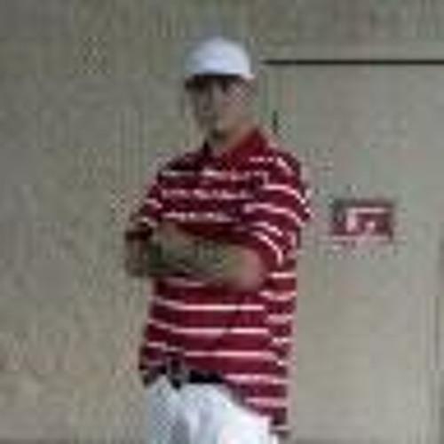 Shane Wilson 40's avatar
