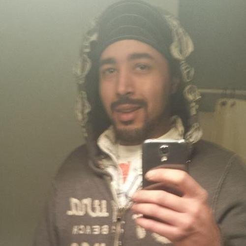 JUVNTON's avatar
