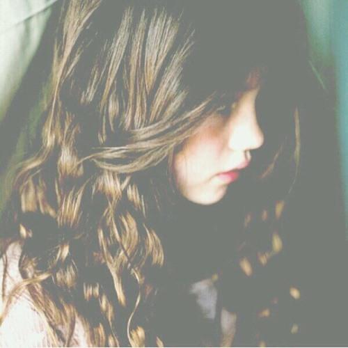 Aisha1995's avatar