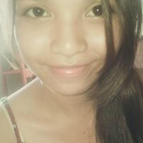 Mary Glemelie Estremos's avatar