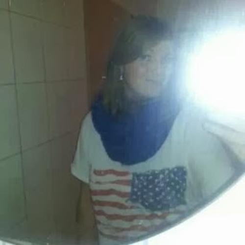 Anni Hartmann 2's avatar