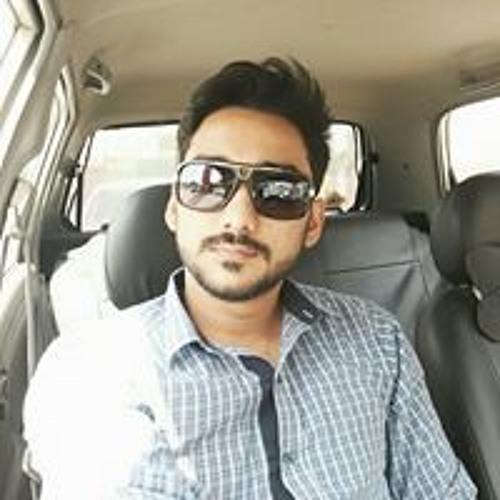 Hassan Sheikh 04's avatar