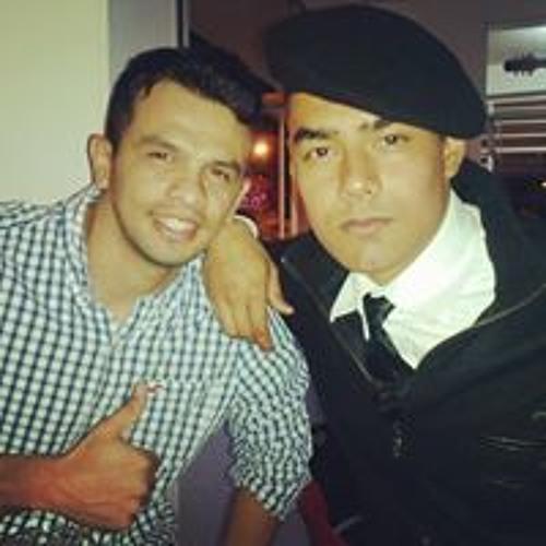 Julian Mauricio Hernández's avatar