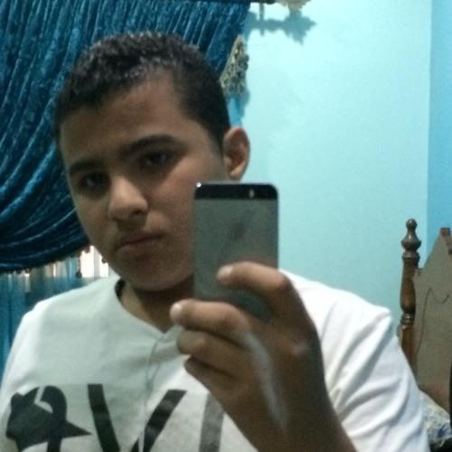 alooyalkhal's avatar