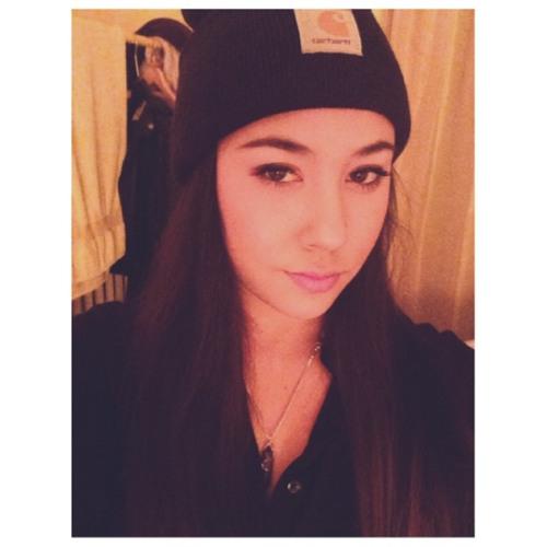 Amiez's avatar
