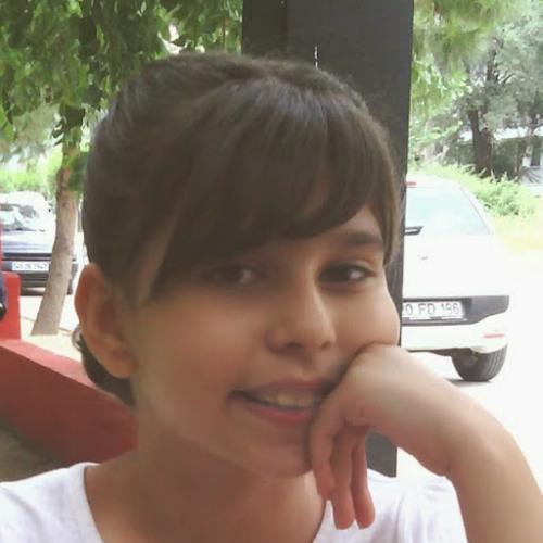 Serdar Das's avatar