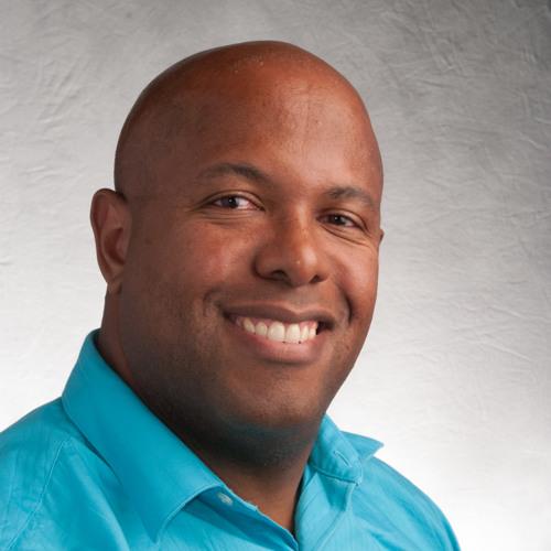 Cecil Archbold Jr's avatar