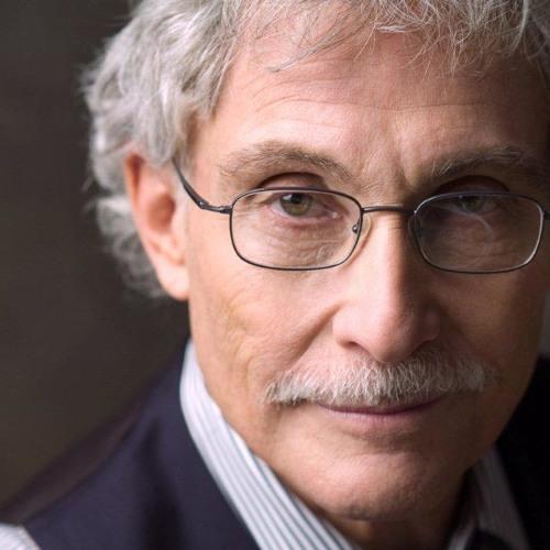 Arnold Pritsker's avatar