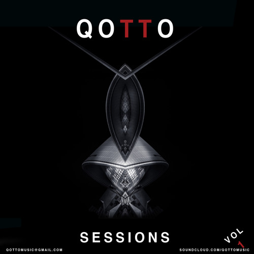 QOTTO's avatar