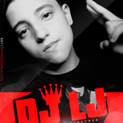 DJ LJ ZF PROD