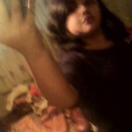 Lorena Angel 2's avatar