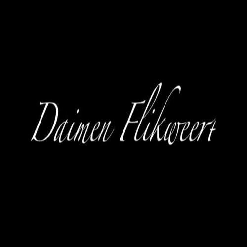 Daimen Flikweert's avatar