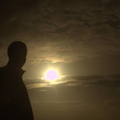 Mohammed Elkhawaga's avatar