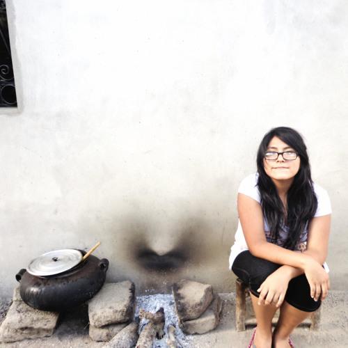 NaomiGG96's avatar