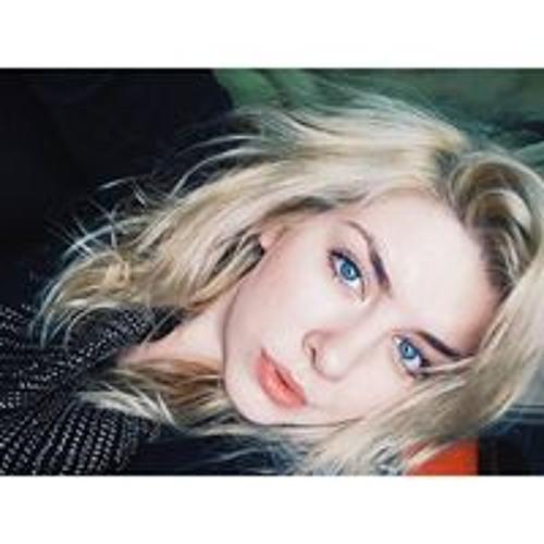 Alexa M. Yiouroukis's avatar