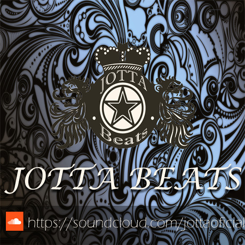 JOTTAOFFICIAL's avatar