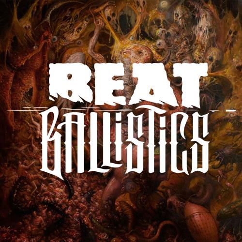Beat Ballistics's avatar