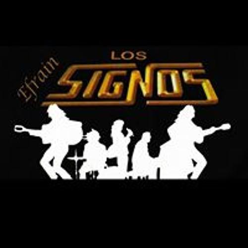 LOS SIGNOS 2014 - MI DESTINO ES COMO EL VIENTO