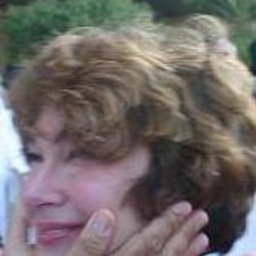Stephanie Reifkind Kahn's avatar