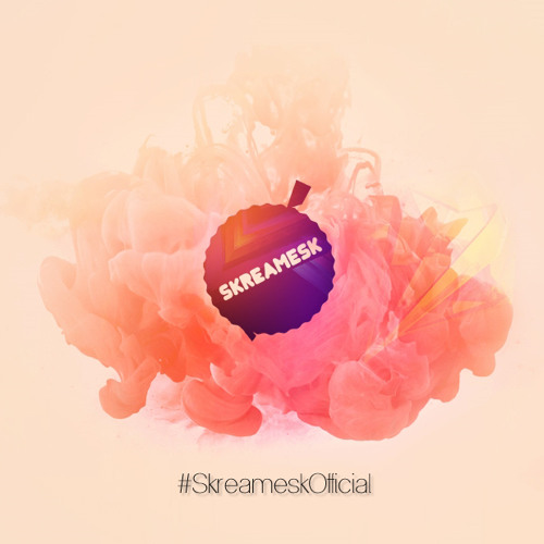 Skreamesk's avatar