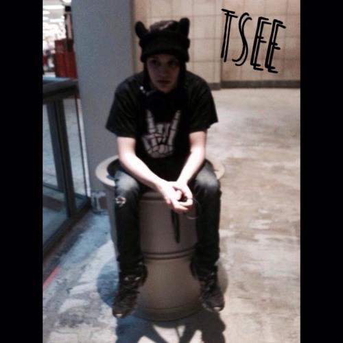 Tsee's avatar