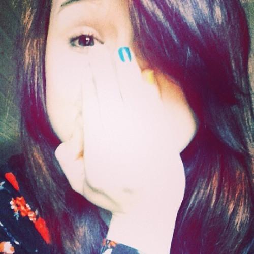 annelee*'s avatar