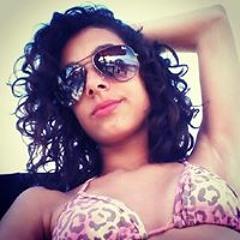 Ellen Vieira 3