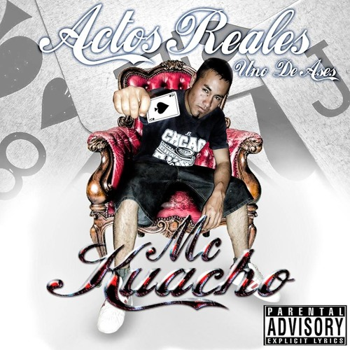 Kuacho Eskoto's avatar