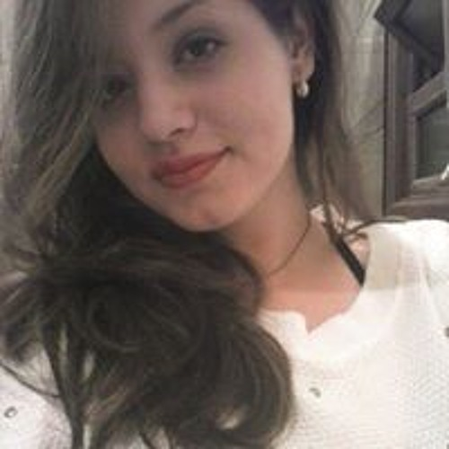Karla Oliveira 16's avatar