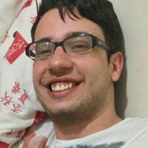 Alexandre Stoque's avatar