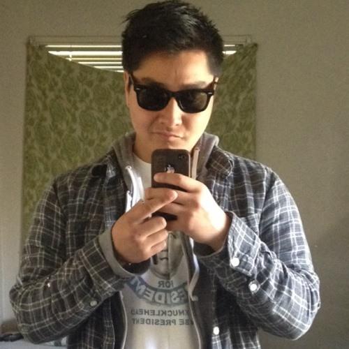 stox27's avatar