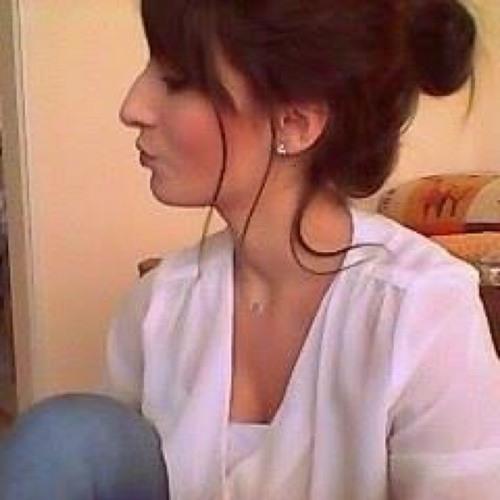 Vanessa_kk's avatar