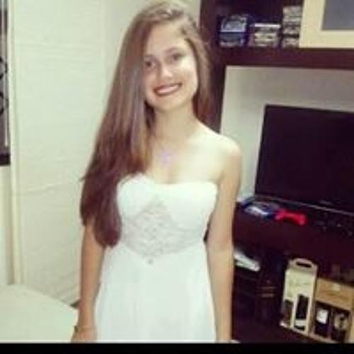 María Paula Iparraguirre's avatar