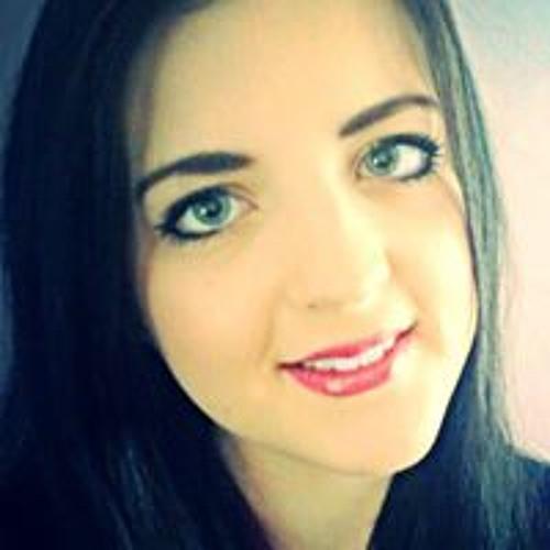 Amy Evans 41's avatar