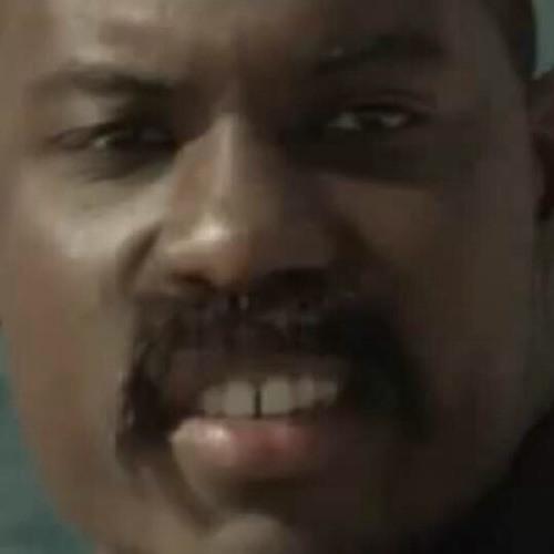 GayHorse's avatar