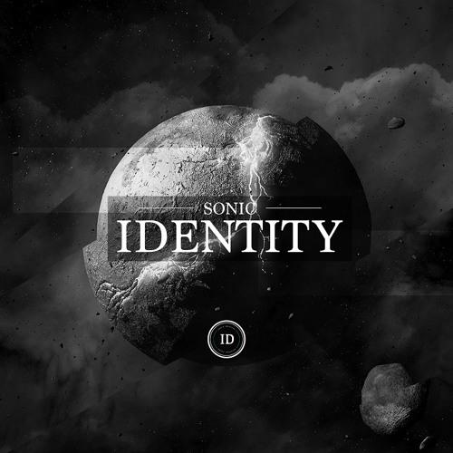 Sonic Identity's avatar
