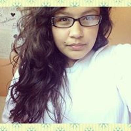 Azucena Ortiz 1's avatar